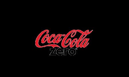 COCA COLA ZERO (150cl)